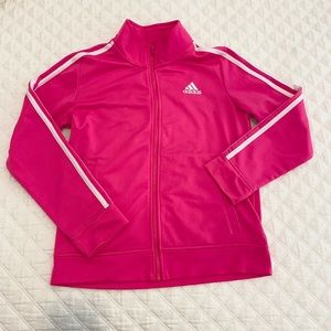 Jacket addidas
